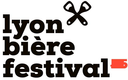 Lyon Bière Festival | 27-28 avril 2019 à La Sucrière