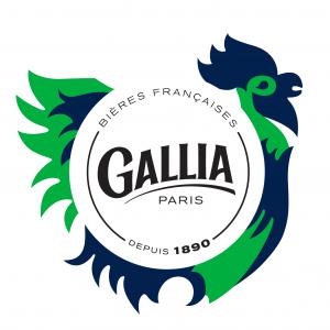 04-Gallia