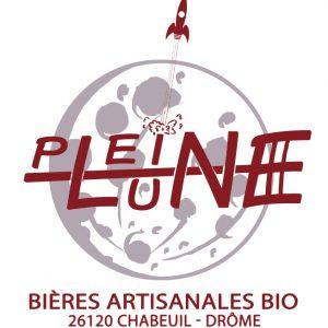 17-Brasserie-Pleine-Lune