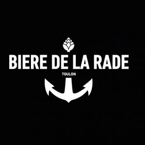 45-Bie¦Çre-de-la-Rade