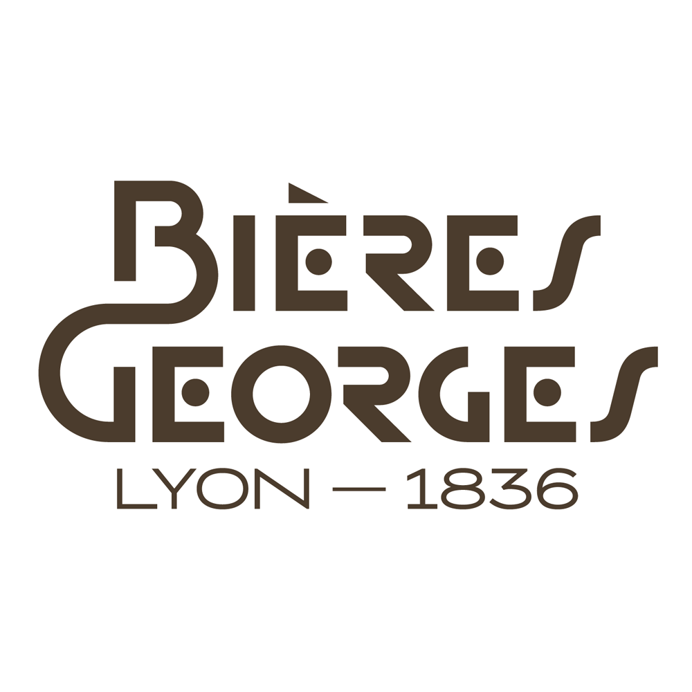 BIERESGEORGES-LOGO