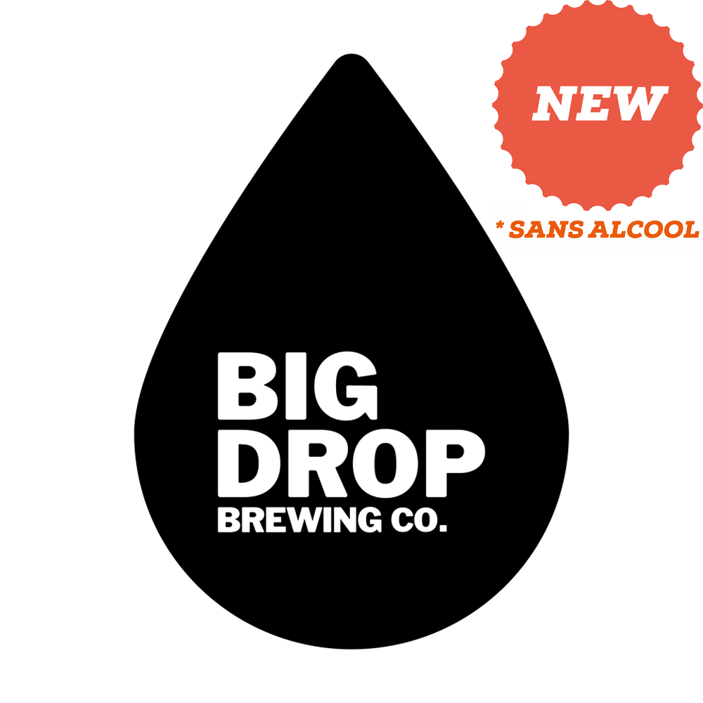 BIG-DROP-LOGO