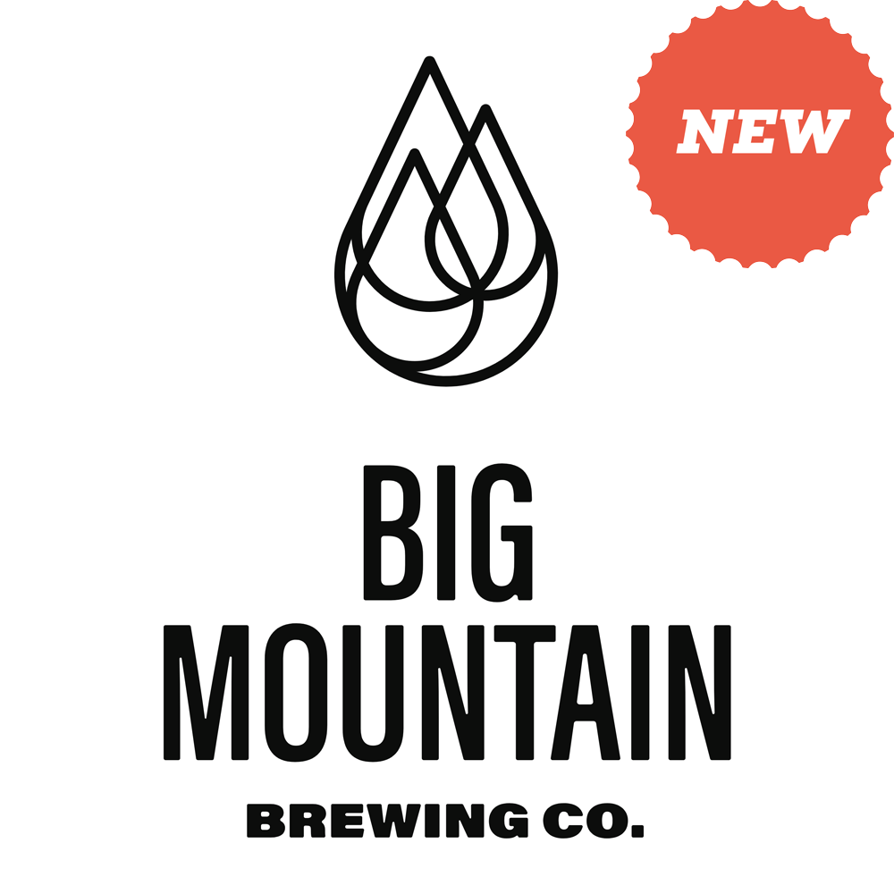 BIG-MOUNTAIN-LOGO