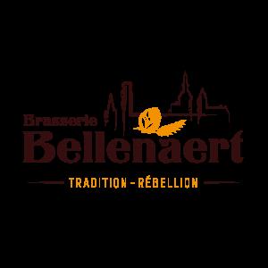 BRASSERIE BELLENAERT