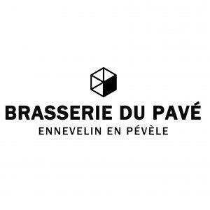 BRASSERIE DU PAVE LOGO