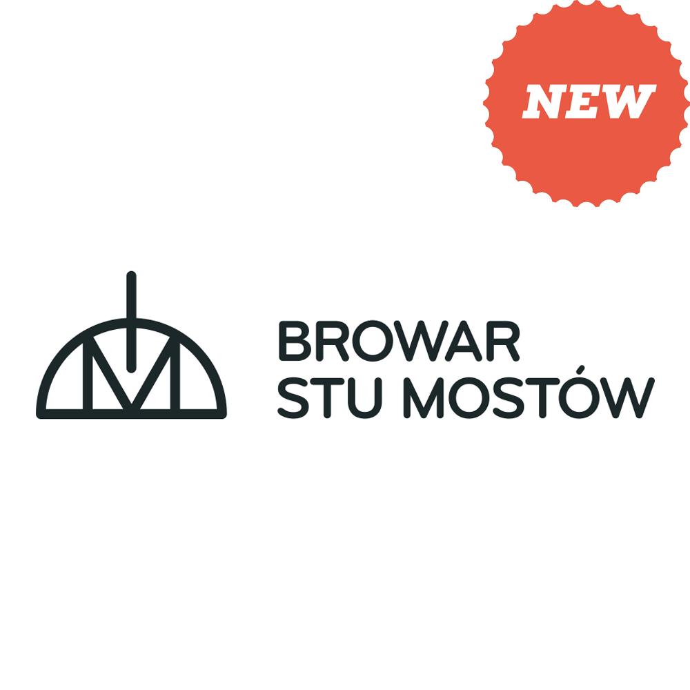 BROWAR-LOGO copie
