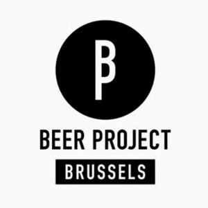 BRUSSEL-BEER-PROJECT-LOGO