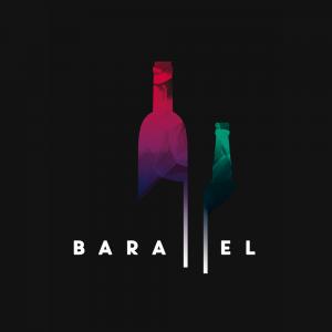 BarallelLOGOH-(1)
