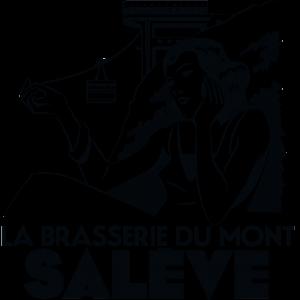Brasserie-du-Mont-Salève