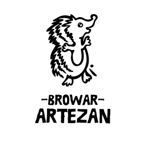Browar-Artezan