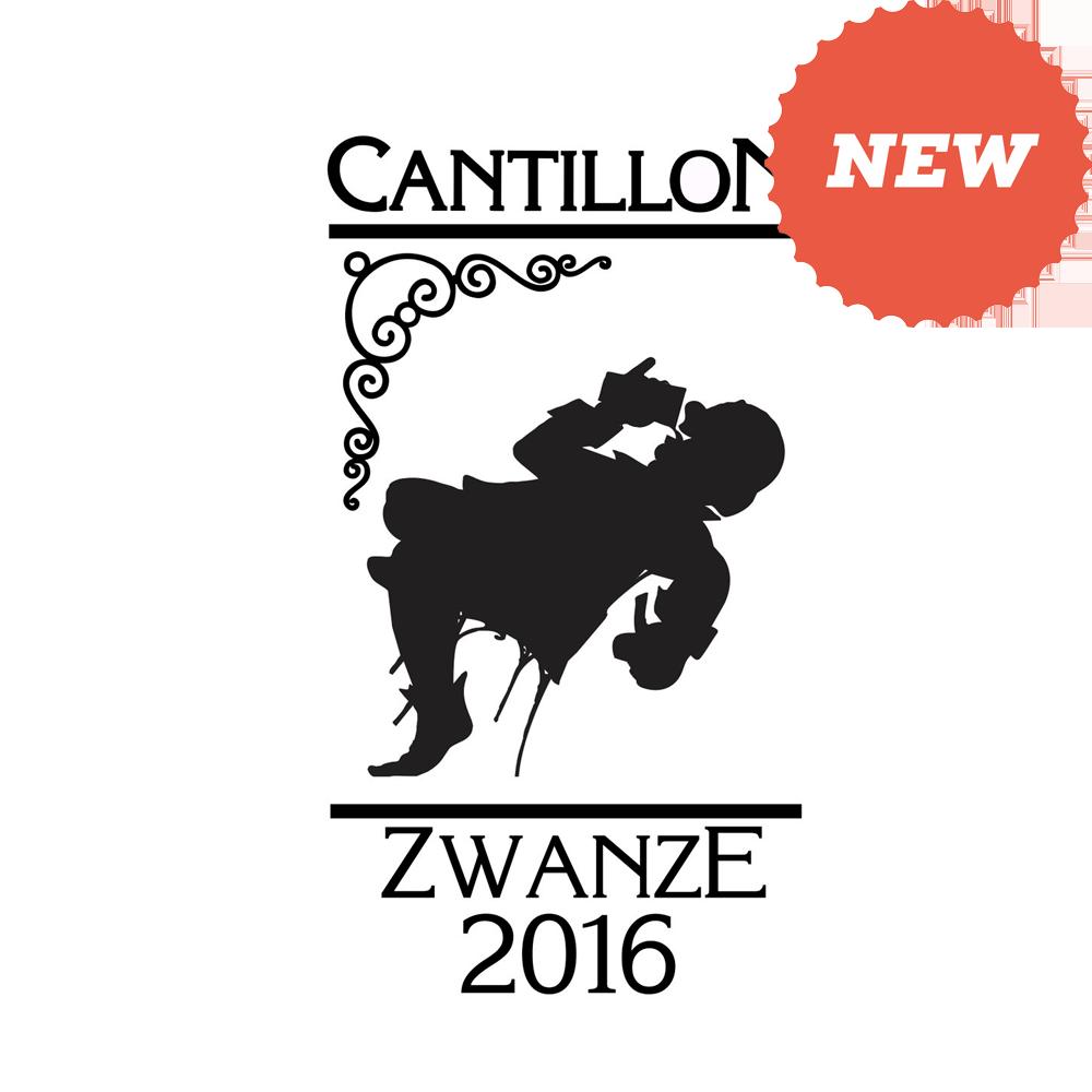 CANTILLON-LOGO