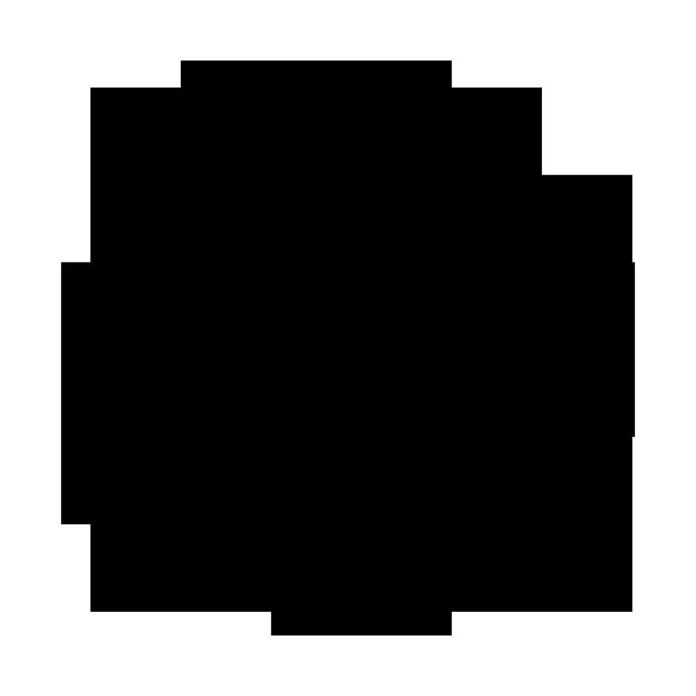 CLOUDWATER-LOGO