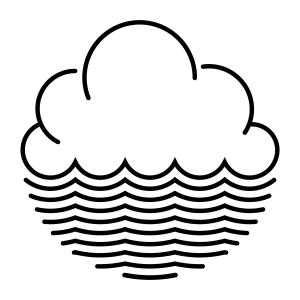 Cloud Water Brew Co