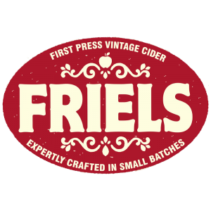 FRIELS-LOGO