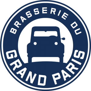 GRAND-PARIS-LOGO
