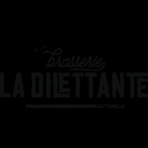 LA-DILETTANTE-LOGO