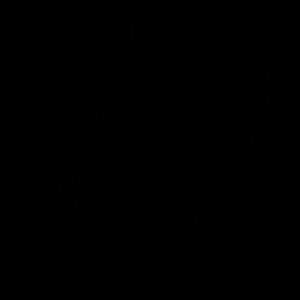 LOGOMANUF-rond300pxPoitiers