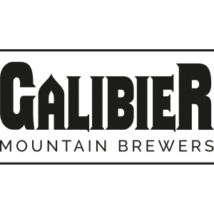 Logo-Brasserie-Galibier-(11-2018)