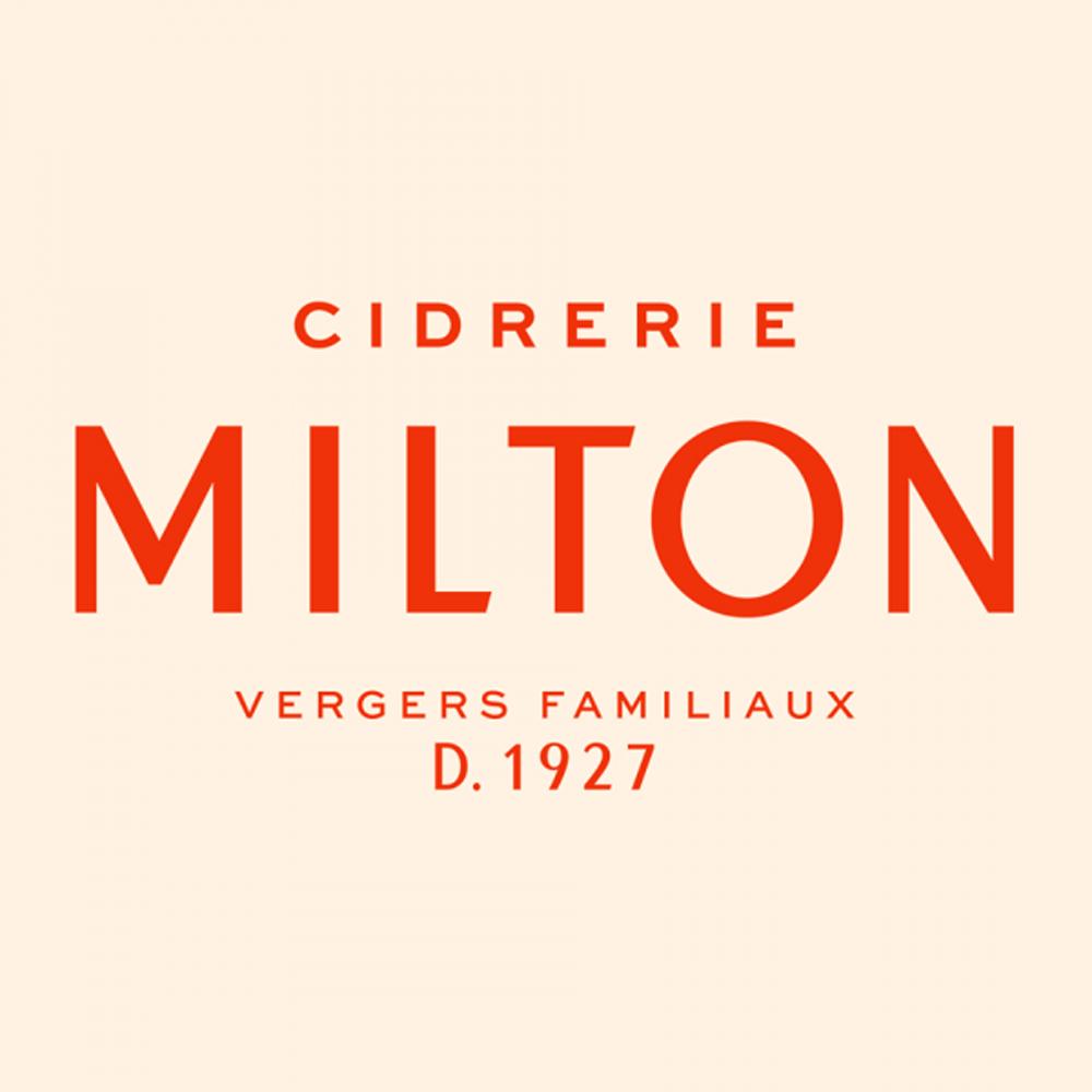MILTON-LOGO