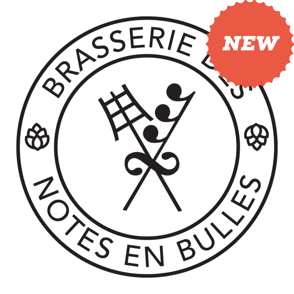 NOTES-EN-BULLES-LOGO