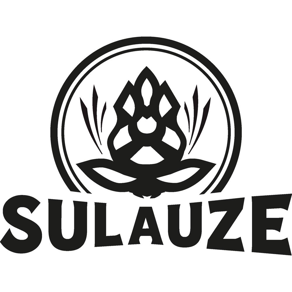 SULAUZE-LOGO