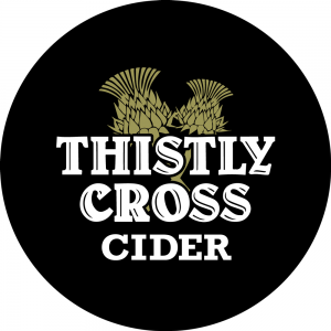 THISTLY-CROSS-CIDER-LOGO
