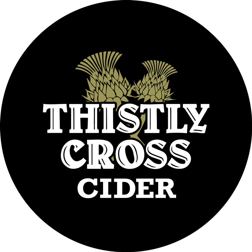 THISTLY-CROSS-CIDER-LOGO