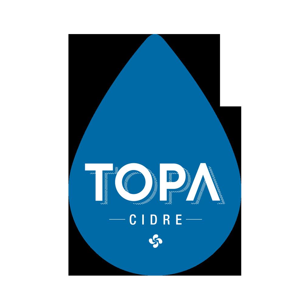 TOPA-CIDRE-LOGO