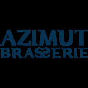 logo-azimut-bleu