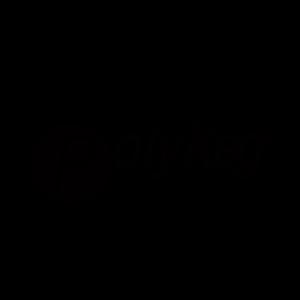 logo-polykeg