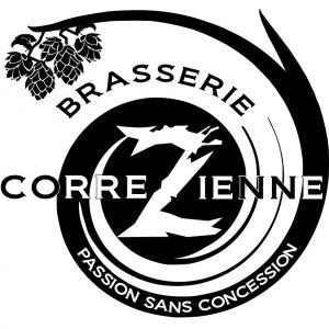 logo_brasserie_correzienne